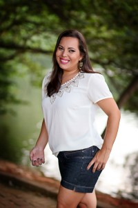 Paula Lopes Sandoval
